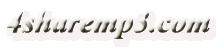 logo-4sharemp3.com